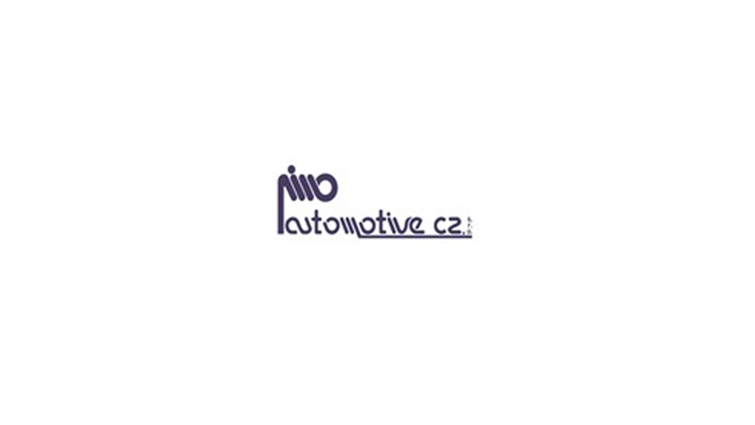 Pino Automotive CZ, s.r.o.